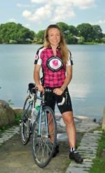 lauren hefferon, ciclismo classico