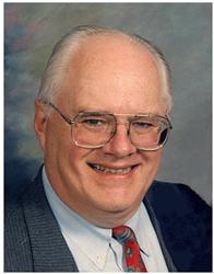 James Oyler | Virginia Mediator | Professional Mediators of Virginia
