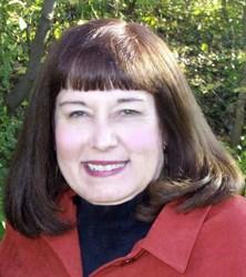 Cheryl Nolden