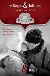 The Holiday Book - Rogers & Hollands Jewelers