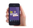 InCrowd, Inc.