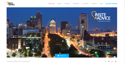 Insite Advice, St. Louis SEO, Internet Marketing and Web Design