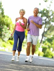 New York Cardiovascular Associates releases a new article explaining how age is no longer a barrier to receiving effective vein treatment.