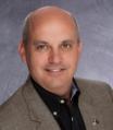 Randy Bryan | Law Offices of Hoyt & Bryan, LLC | Florida Attorney