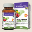 Everyday Vitamin Offers Complimentary Shipping on All New Chapter...
