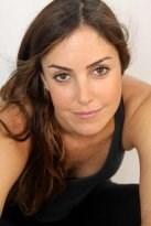 Tiffany Russo