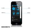 App Modes Screenshot