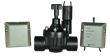 H2flow Launches New LevelSmart™ Autofill System