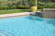LevelSmart, Autofill, pool, spa, water level,