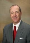 F. Ewin Henson III | Mississippi Mediator | Upshaw, Williams, Biggers & Beckham, LLP