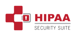 HIPAA Security Suite