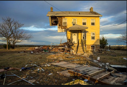 hurricane Sandy,hurricane relief,disaster relief,social responsibility,