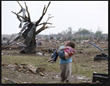 Disaster recovery,disaster aid,natural disaster aid,rebuilding aid,