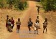 Corporate Social responsibility,CSR,poverty,poverty in africa,poverty in Malawi,Malawi children