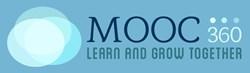 MOOC360 Logo