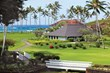 Hawaiian Hospitality Makes Traveling to Three Outrigger Hotels and...