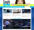 Caught-On Magazine's Latest: Dangerous Soldiers, Bad Burglars, Stupid Criminals, Dogs Home Alone—the Latest Candid Moments Caught On Security Cameras