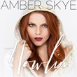 "CW Actress Amber Skye Releases New Single ""Howlin"" with..."