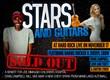 "Beauty Schools of America Sponsors ""Stars and Guitars"" Benefit Concert"