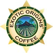 Exotic Origins Coffee