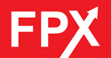 FPX - The Configure-Price-Quote Domain Experts