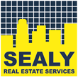 Sealy Real Estate Services Completes Closing of 8.623 Acres to Whole...