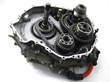 Miata Used Transmissions Now for Sale in Preowned Mazda Inventory at...