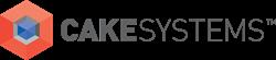 CakeSystems logo