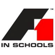 F1 in Schools U.S./Canada National Championships Slated for May 16-17...