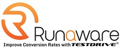 Runaware No-Download BetaDrive