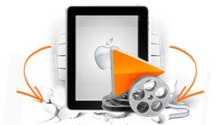 ipad tutorial videos how tablet training