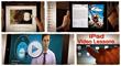 ipad tutorial videos tablet training can