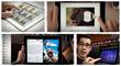 ipad tutorial videos tablet training help