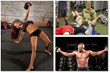 wrestling workout routine ultimate wrestling power can