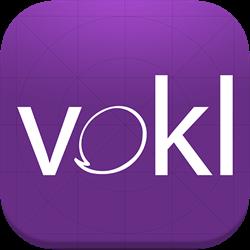 Vokl TV
