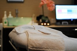 Estetica cosmetic treatments Surrey