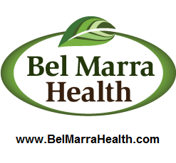 Bel Marra Health Reports on Recent Research Reveals That the Flu Shot May Protect Against Both Influenza and Heart Attack