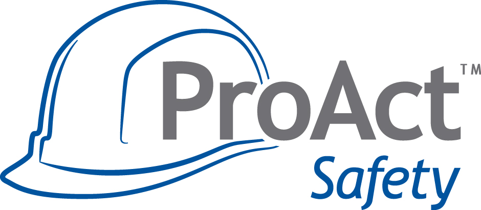 ProAct Safety Celebrates 20 Years Leading Safety Excellence