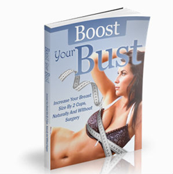 Boost Your Bust Review