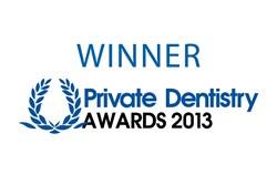 Dentist, Award, Marketing