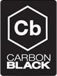 Carbon Black Named SC Magazine's 2014 Excellence Award Finalist in...