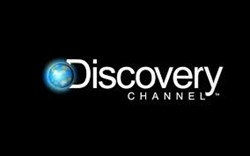 In addition to airing on Veterans Day the In View series will also air on the Discovery Channel on November 19th