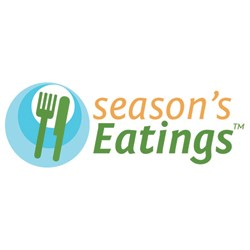 Seasons Eating's Program