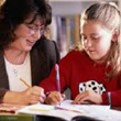 EleMental Learning Tutoring Expands to Connecticut