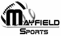 Mayfield Marketing Sports Marketing Milwaukee