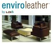 LDI Corporation Rebrands as: Enviroleather™ by LDI