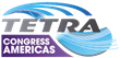 SOLiD to Present at Inaugural TETRA Congress Americas