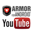 Armor for Android Launches YouTube Channel Offering A Fresh Review of Their Android Application