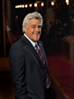 "Stand-Up with ""The Tonight Show"" Host Jay Leno - DPAC, Durham..."