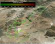 AGI Software Selected for F-35 Lightning II Program